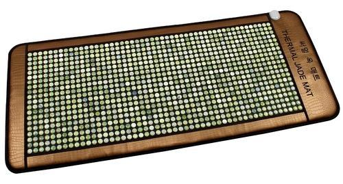The Top 5 Infrared Mat Reviews