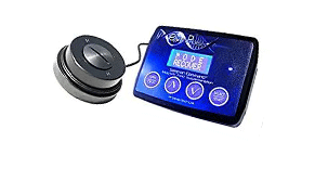Best Pulsed Electromagnetic Field Therapy Reviews 2019