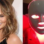 20 Awesome LED Mask Benefits For Smooth Skin