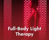 full body light therapy 1