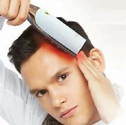 How to Choose Laser Caps for Hair Growth