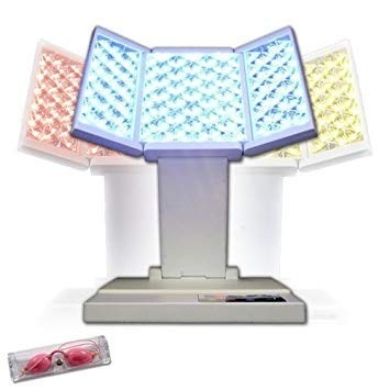 norlanya light therapy