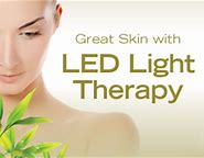 What Does Red Light Therapy Do?