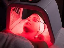 Can Red Light Therapy damage eyes? Let's learn the truth!