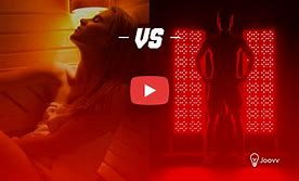 Red light therapy vs infrared sauna | Which is best?