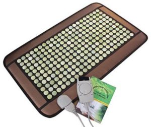 HealthyLine-Natural-Jade-Stones-Mat-Negative-Ions-Heat-Energy-Therapy-Healing-Pad-e1492414824838
