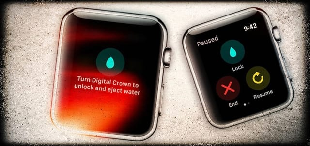 Can You Wear Your Apple Watch In Infrared Sauna